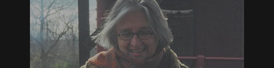 Patricia Murray Chambers